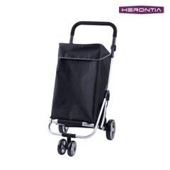 헤론티아 트리니티 폴딩 핸드카트 HT9T3E004 / 접이식카트