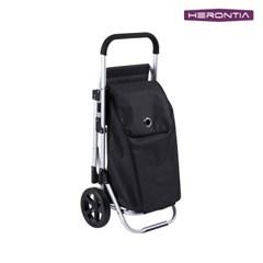 헤론티아 사이드체어 핸드카트 HT9T3E002 / 쇼핑카트 접이식카트