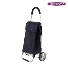 헤론티아 도트 폴더 핸드카트 HT9T3E001 / 고급형 접이식카트