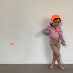 [아동](SU)베스트스윔웨어(모자포함)[xs-xl]_(1572150)