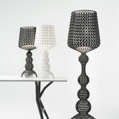 [카르텔] Lamp mini Kabuki