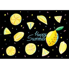 My favorite thing_Happy summer