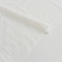 [Fabric] 피그먼트 카푸치노 폼 Pigment Solid Cappucino Foam