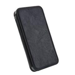 아이폰8플러스 카드 스탠드 가죽케이스 P267_(1540315)