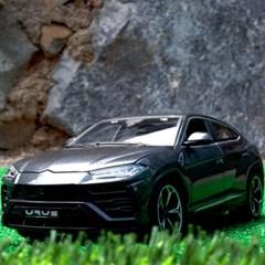 1:18 플러스 컬렉션 람보르기니 우르스/Lamborghini Urus