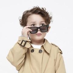 엘트라 유아동 선글라스