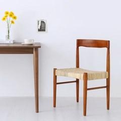 마켓비 MENJIS 의자 라탄_(103299394)