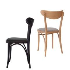 ton-banana cushion chair(톤-바나나 쿠션 체어)
