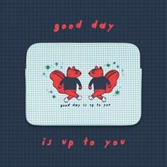 Good day (13/15형)