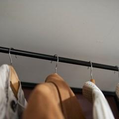 테라 속깊은 시스템 드레스룸 H 640_(2299856)