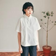 조이 카라 셔츠