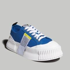 [스윗피쉬] MG - R2D2 Blue_(4013573)