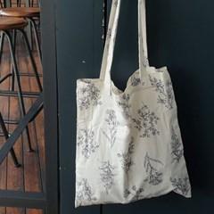 [빈티지아모르]페르샤 bag