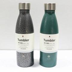 한국도자기 coia bottle 500ml ( LH-1809001 ) drink 보틀 텀블러