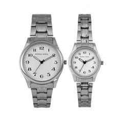 도나소피아 어르신시계 손목시계 게르마늄 건강시계