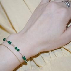 verrez.green onyx