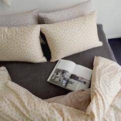 [바이아미] 마들렌 침대 이불커버 세트