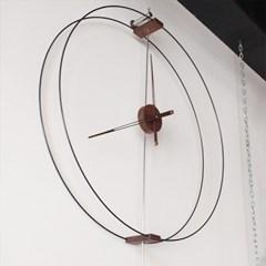 토리 시계