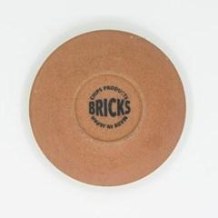 칩스 브릭스 볼 140mm - 화이트_(1374451)