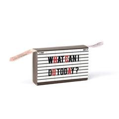 [도이] 오늘 뭐 할까? 100 가지 방법_(1662094)
