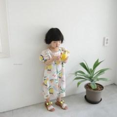 [아동](SU)상큼원피스[5-13]_(1583296)