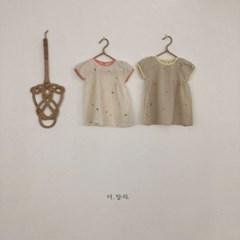 [아동](SU)멜로디원피스[xs-xl]_(1583301)
