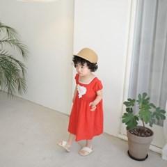 [아동](SU)마리원피스[5-13]_(1583309)