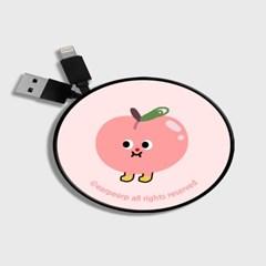 Im peach-light pink(스마트릴)_(1175513)
