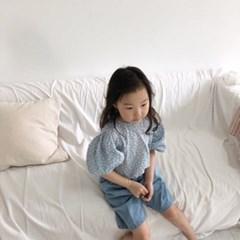 [아동](SU)블러썸블라우스[s-xl]_(1586340)