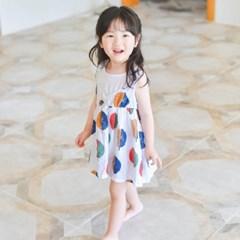 [아동](SU)라붐끈원피스[5-13]_(1586363)