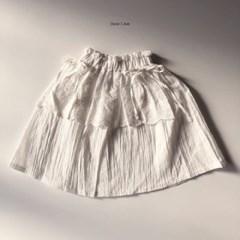 [아동](SU)해바라기스커트[xs-xl]_(1586661)