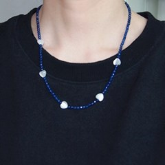 blue_heart_neck