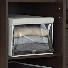 그레이스 옷장수납 시리즈 (종류별 택1)