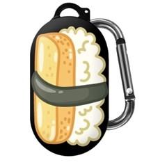 i-mooi 스싯 갤럭시 버즈 디자인 케이스