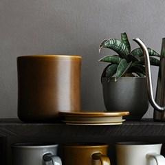 킨토 슬로우 커피 스타일 캐니스터 600ml_(1327733)