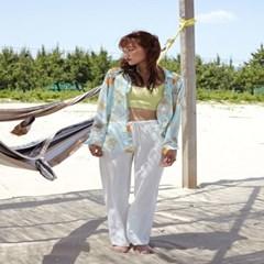wear linen pants (4colors,linen 30%)_(1337807)