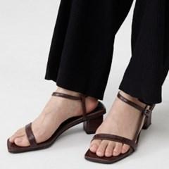 allow middle sandal (3colors)_(1337819)