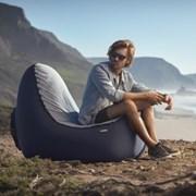 휴대용 의자 고급에어소파 캠핑의자 트로노