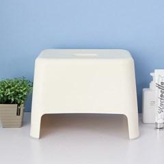 어린이 미끄럼방지 안전한 욕실발판 목욕의자 BC10_(1033361)