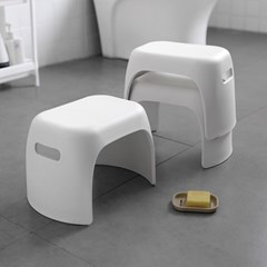 어린이 미끄럼방지 안전한 욕실발판 목욕의자 BC20_(1033360)
