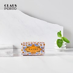 [클라우스포르토] 바뉴, 일리리아, 마드리가우 150g 선물세트