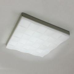 버블시리즈_LED사각방등