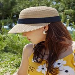 rattan raffia hat_(1337832)