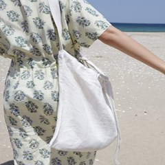 linen twoway bag (2colors)_(1337823)