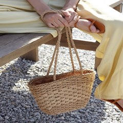 rattan long bag (3colors)_(1337822)
