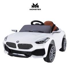 몬스터토이즈 리퍼 특가전 BMW Z4