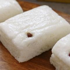 원조 오미당 기정떡 백미+흑미 기정떡 2.5kg_(1042562)