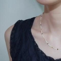 lemon_gold_neck