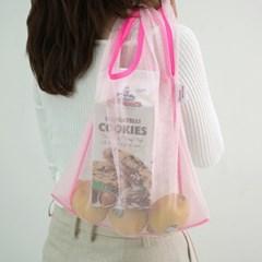 문순 썸머백 moonsoon summer bag