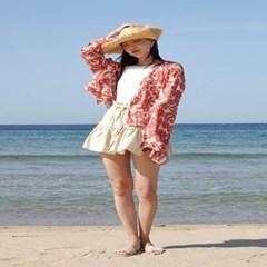etoile pants skirt (3colors)_(1343070)